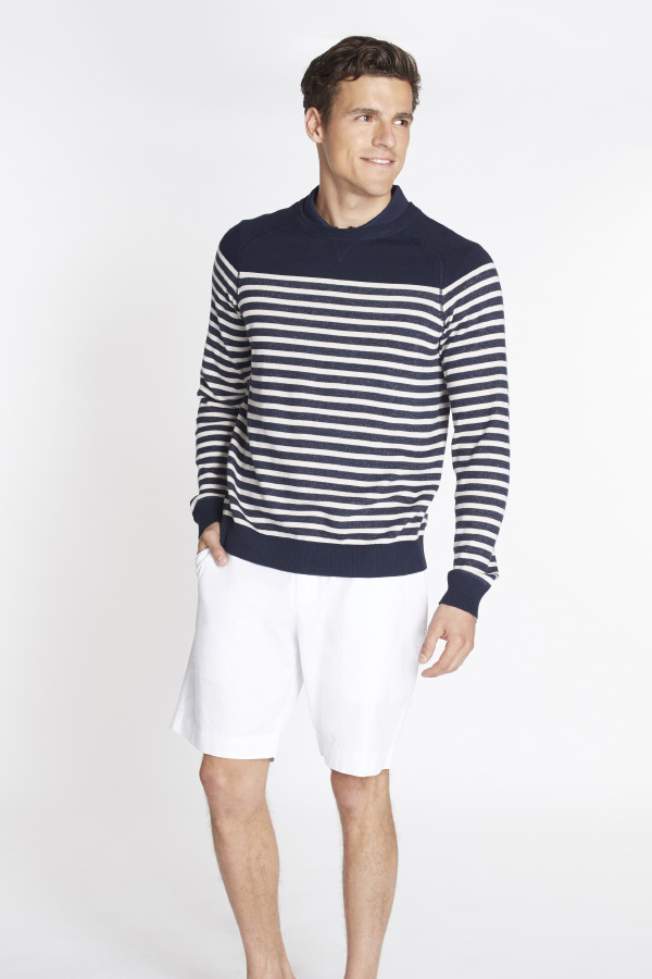 On-Model-Man-in-stripes-01