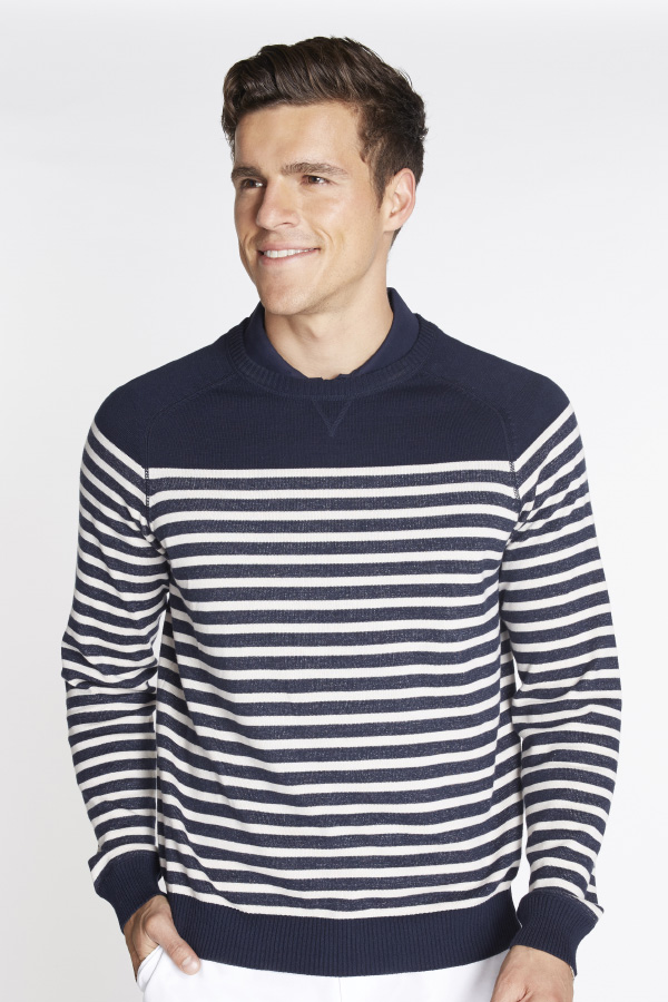On-Model-Man-in-stripes-02
