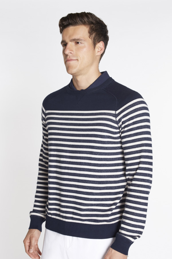 On-Model-Man-in-stripes-03