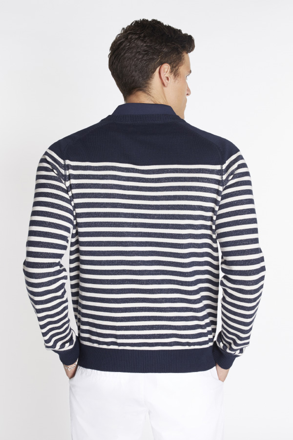On-Model-Man-in-stripes-04