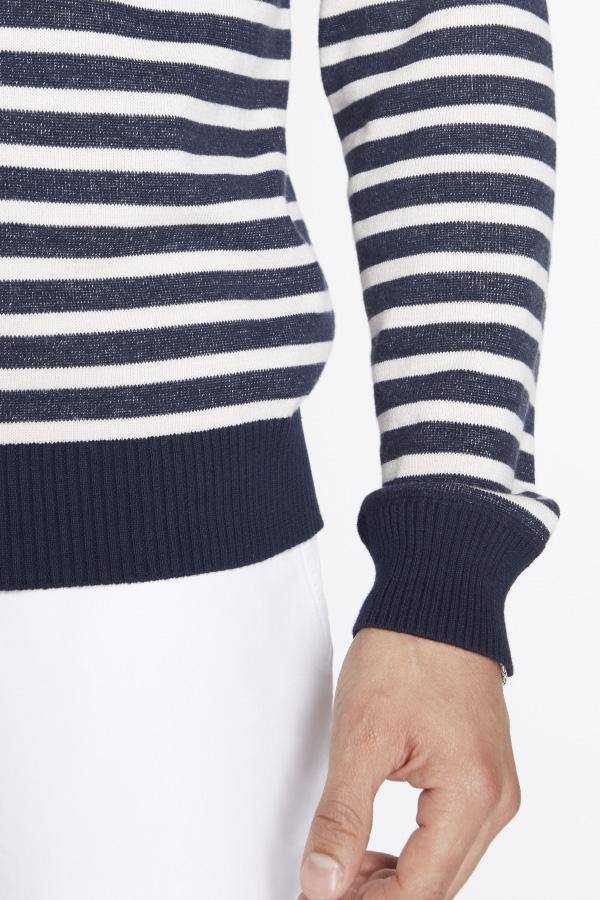 On-Model-Man-in-stripes-05